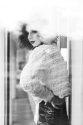 Justyna by Lady-Angel
