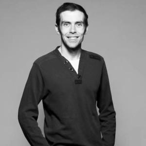 davidpustansky's Profile Picture