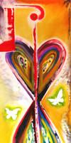 Two Hearts... by sgarciaburgos