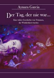cover Seite1 by sgarciaburgos