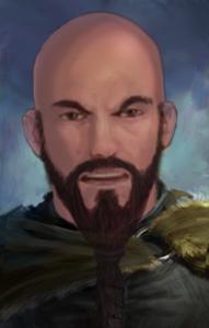 MaJr12's Profile Picture