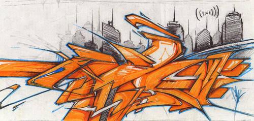 noname8 by lik92gr