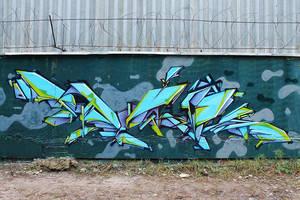 1//29 by lik92gr