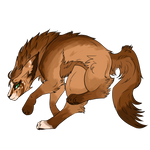 Sparkpelt by Featherfluffs