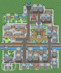 Aberrwide City Final? by SailorVicious