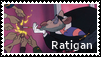Ratigan is Awesome by ForeverSonu