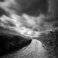Euskadi road -I by Loran31