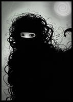 Stalker by Sibylle
