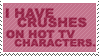 :stamp quote2: by ashers-ashers