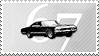 :stamp spn fandom1: by ashers-ashers