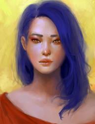 Untitled V by k-atrina