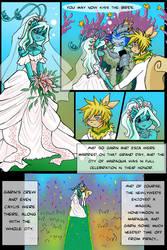 Ch 8, page 1 by Precious-Love
