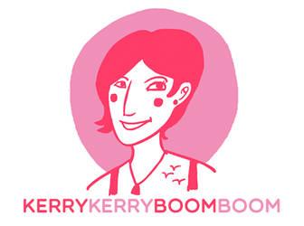 Kerryboom by Plures