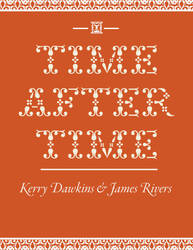 Time After Time by Plures
