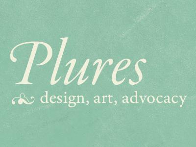 Plures's Profile Picture