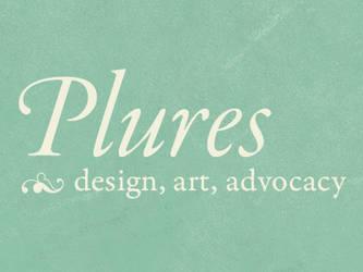 New devART ID. by Plures