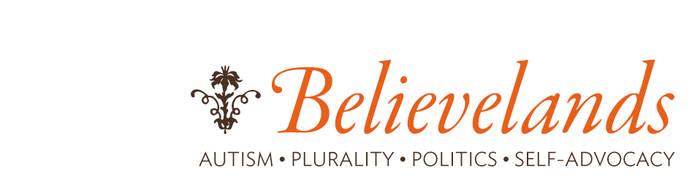 Believelands Header by Plures