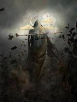 Belief by Madink-art