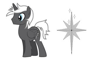 StarPony22's Profile Picture