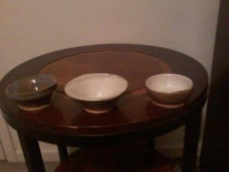 Ceramic 1 by StarPony22