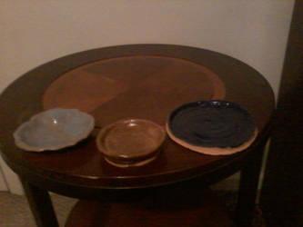 Ceramic 4 by StarPony22