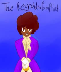 The Reynolds Pamphlet by InkSansPaints