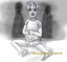 BD - bella's nightmare by Griselibiris