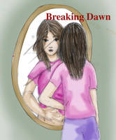 breaking dawn - this cannot be by Griselibiris