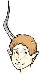 talfryn by inu-ears