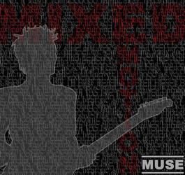 muse by SimplisticNick