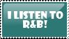 R_B by RainbowRESOURCE