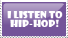Hip-Hop by RainbowRESOURCE
