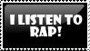 Rap by RainbowRESOURCE