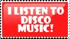 Disco by RainbowRESOURCE