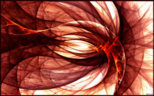 Ruby Swirl by tina1138