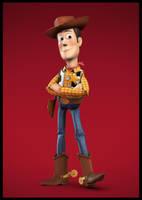 Woody by Takahiro95