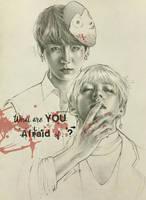 VKook (BTS) by LollyPop483