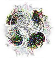 Chrome Hearts by DesireeCuppycake