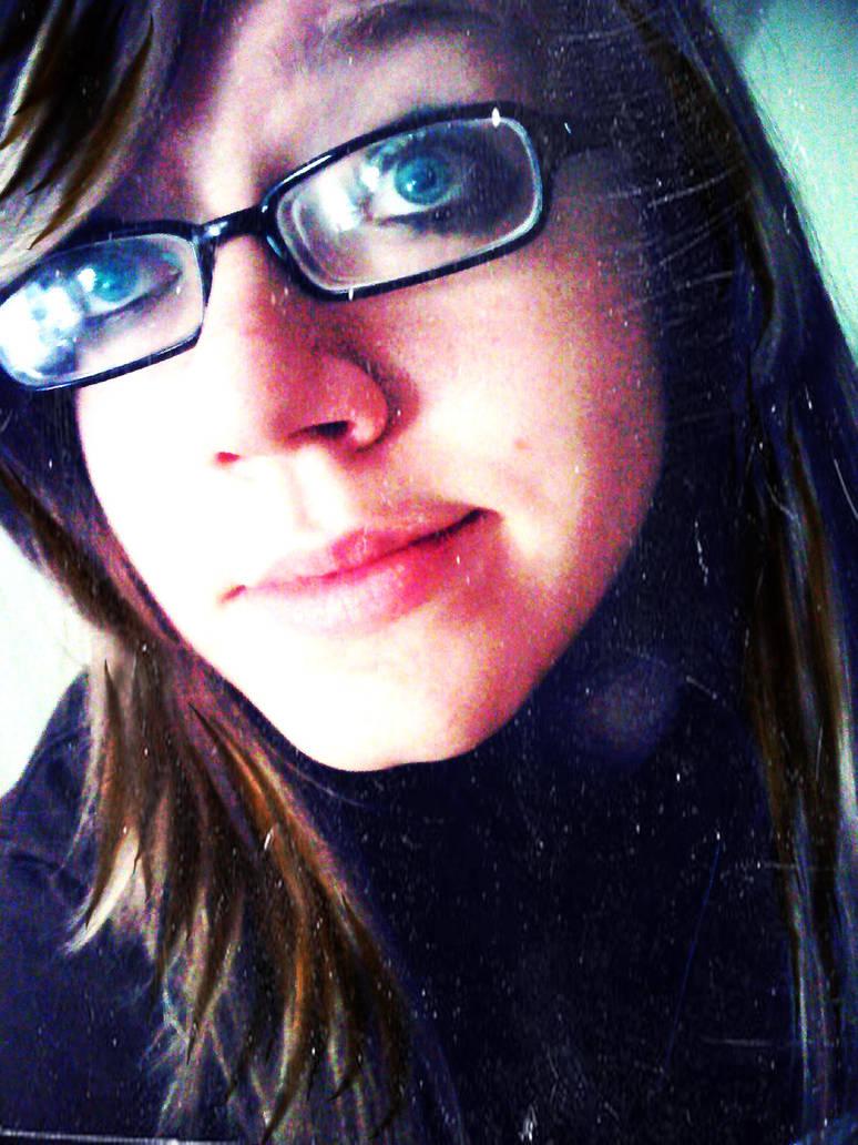 Vector Anna by DesireeCuppycake