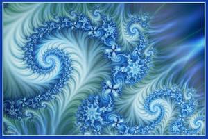 Waves by deloulark