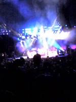Rush Pic 2 by theytookmyunderpants