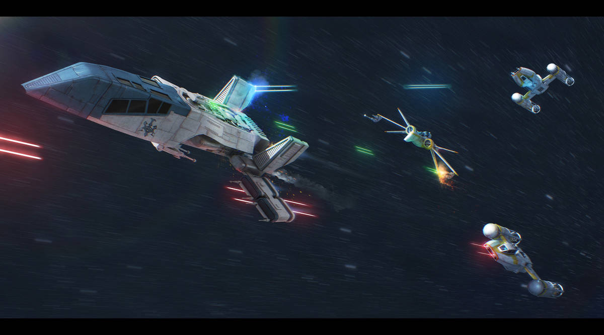 star_wars_scene___not_in_our_sector___by