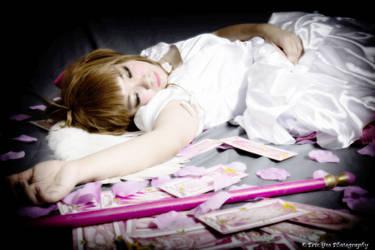 Sleep Well... by miharu-desuu
