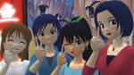 Minna!!.. Konnichiwa!!^^ by xSakuyaChan510x