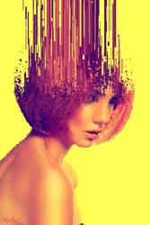 Atomization by Youjimbo