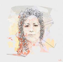 Fragmentation by Youjimbo