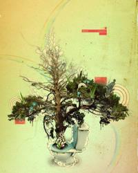 Deforest by Youjimbo