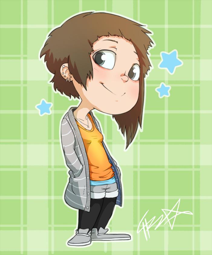 ChuuStar's Profile Picture