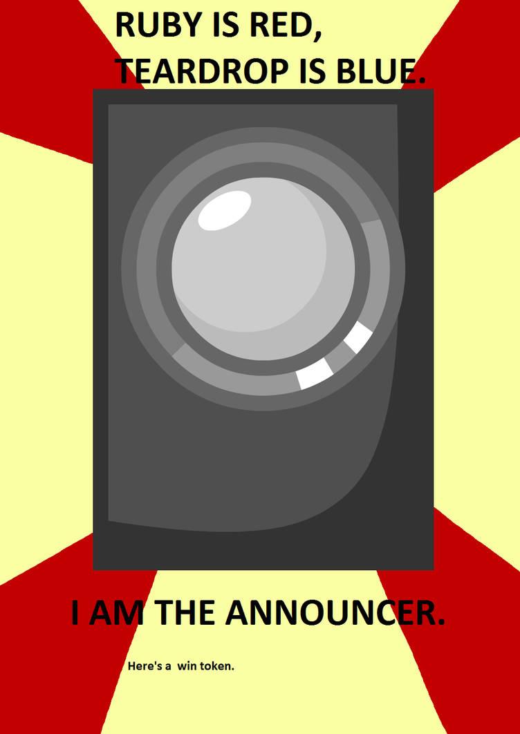 Announcer Bfdi Human Wwwtopsimagescom