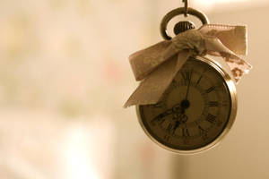 time passes by beau-cheri